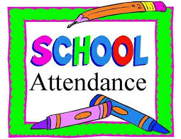 Attendance and Punctuality Drive
