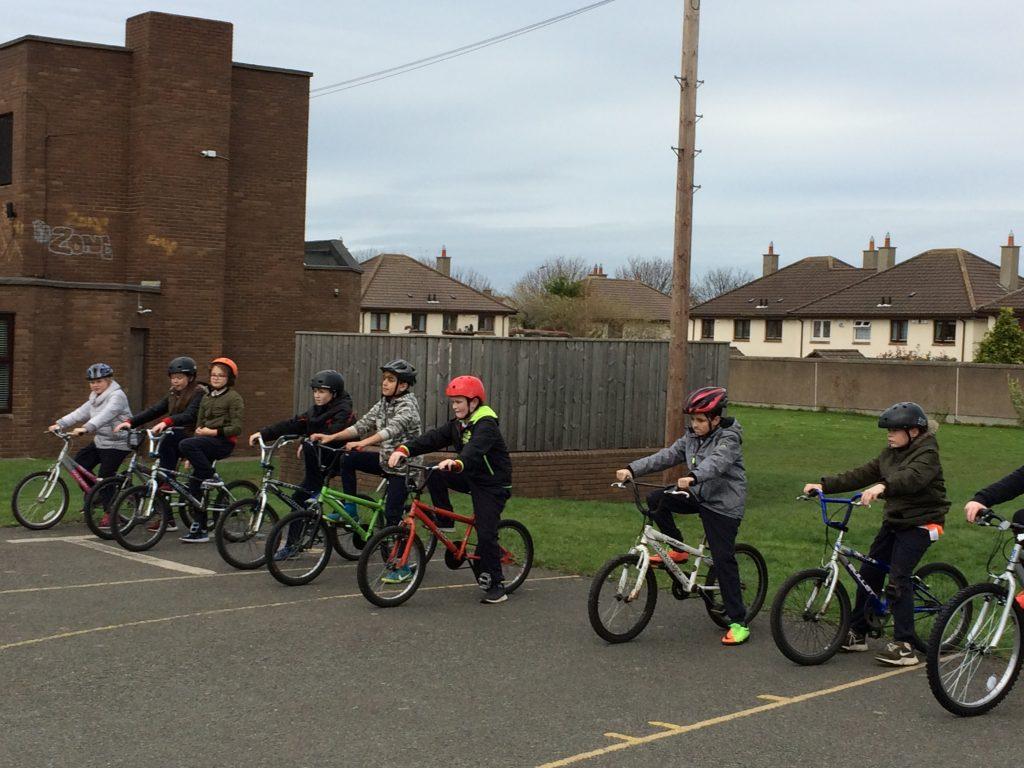 5th-class-cycling-photo