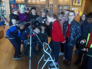 ms-murphy-5th-class-visit-to-the-lexicon
